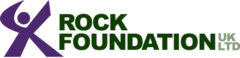 rockfoundation.org.uk